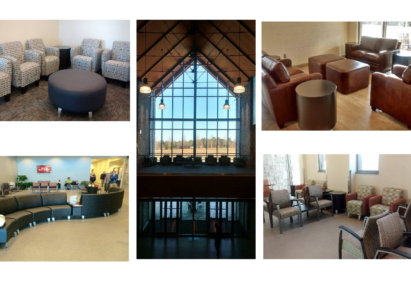 Vet Med WEB Fowler Office Interiors